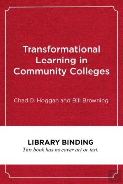 Bertrand.pt - Transformational Learning In Community Colleges