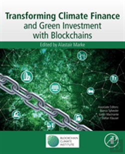 Bertrand.pt - Transforming Climate Finance And Green Investment With Blockchains