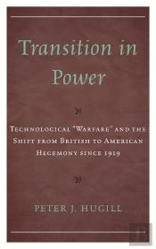 Transition In Power