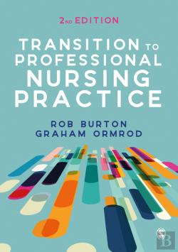 Bertrand.pt - Transition To Professional Nursing Practice