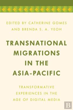 Bertrand.pt - Transnational Migrations In The Asia-Pacific