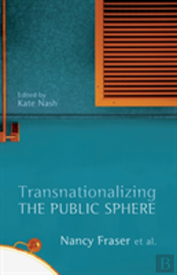 Bertrand.pt - Transnationalizing The Public Sphere