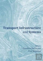 Transport Infrastructure And System