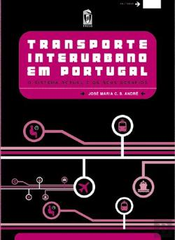 Bertrand.pt - Transporte Interurbano em Portugal - 2 Volumes