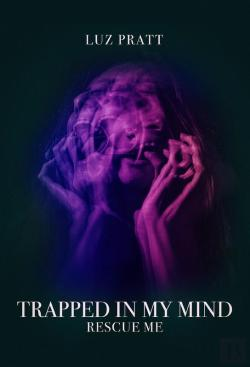 Bertrand.pt - Trapped In My Mind