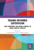 Trauma-Informed Supervision