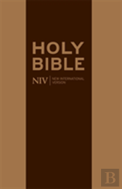 Travellers Bible Thinline