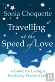 Travelling At The Speed Of Love