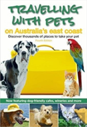 Travelling With Pets On The East Coast