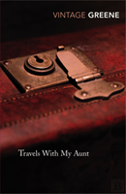 Bertrand.pt - Travels with my Aunt