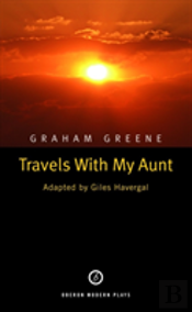 Travels With My Auntplay