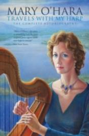 Travels With My Harp