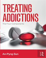 Treating Addictions