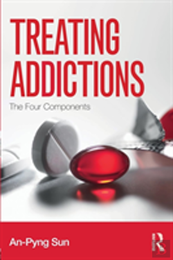 Bertrand.pt - Treating Addictions
