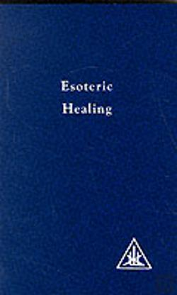 Bertrand.pt - Treatise On Seven Raysesoteric Healing