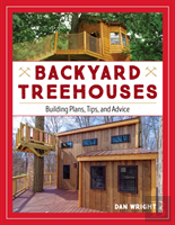 Tree Friendly Treehouses