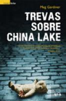 Trevas Sobre China Lake