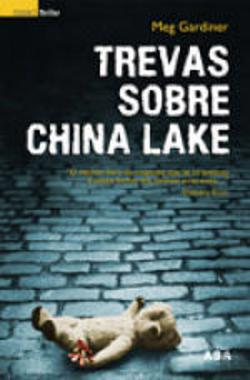 Bertrand.pt - Trevas Sobre China Lake