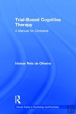Bertrand.pt - Trial-Based Cognitive Therapy