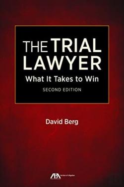 Bertrand.pt - Trial Lawyer The 2e
