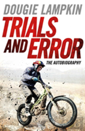 Trials And Error