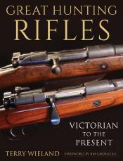Triumphs Of Riflemaking