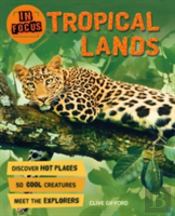 Tropical Lands
