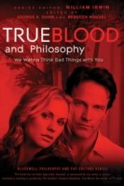 True Blood Philosophy