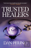 Trusted Healers