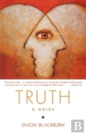 Truth: A Guide