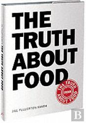 Truth About Food
