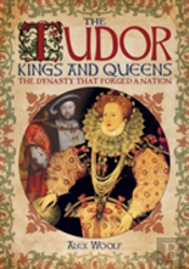 Tudor Kings & Queens