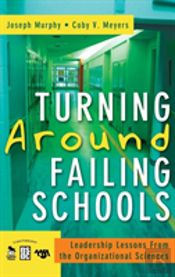 Turning Around Failing Schools