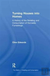 Turning Houses Into Homes Edwards