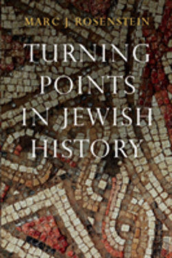 Bertrand.pt - Turning Points In Jewish History