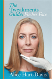 Tweakments Guide Fresher Face