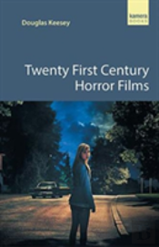 Twenty First Century Horror Films