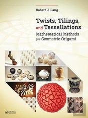 Twists Tilings And Tessellations