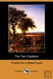 Two Captains (Dodo Press)
