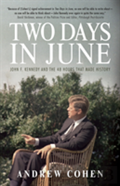 Two Days In June