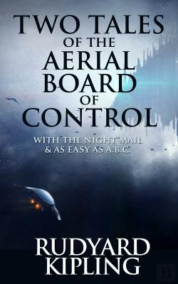 Bertrand.pt - Two Tales Of The Aerial Board Of Control