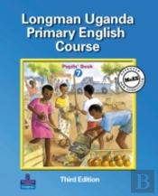 Uganda Primary English