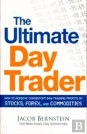 Ultimate Day Trader