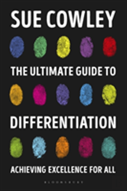Bertrand.pt - Ultimate Guide To Differentiation