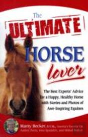 Ultimate Horse Lover