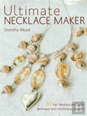 Ultimate Necklace Maker