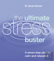Ultimate Stress Buster