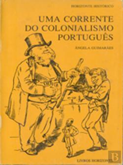 Bertrand.pt - Uma Corrente do Colonialismo Português