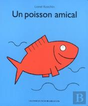 Un Poisson Amical