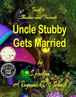 Bertrand.pt - Uncle Stubby Gets Married